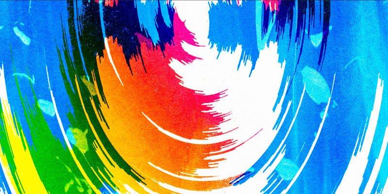Graphic Design Software Header Image